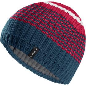 VAUDE Melbu IV Bonnet, steelblue